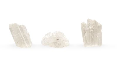 Cannabis Crystals, Cannabis Kristalle, 98% reines CBD