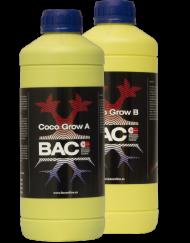 Coco Grow von BAC