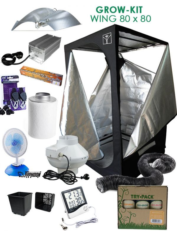 grow-kit-wing-400w