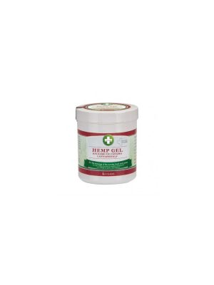 Hemp-Gel-300ml