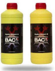 Hidro Bloom von BAC