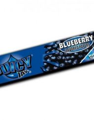 Juicy Jays KS Blueberry