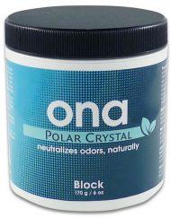 ona-block-polar-crystal