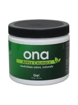 Ona-Gel-Apple-Crumble