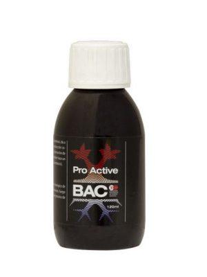 Pro-Active von BAC