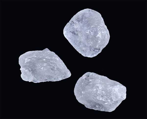 thc-a-kristalle