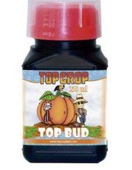 top-bud-von-top-crop