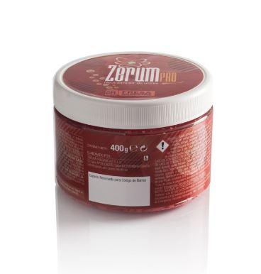 ZerumPro Erdbeere