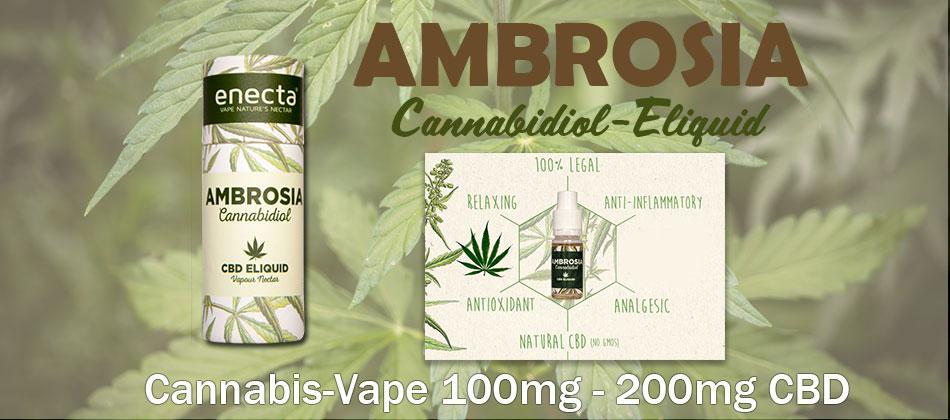 ambrosia-cbd-liquid