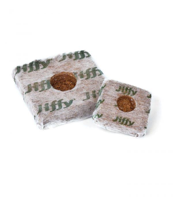 Jiffy-Block-Coco