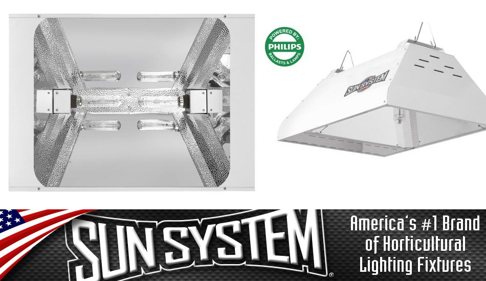 lec-sun-system