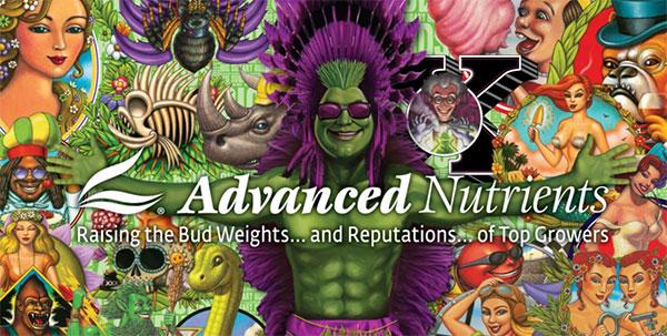 Advanced-Nutrients-fertilizer