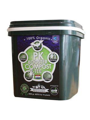 compost-Tea-Biotabs
