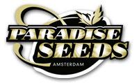Paradise-Seeds-neue-Sorten