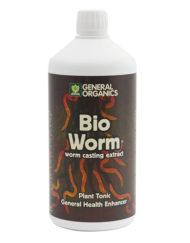 Bio-worm-GHE