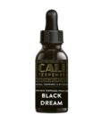 Cali Terpenes - Black Dream