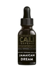 Cali Terpenes - Jamaican Dream