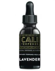 Cali Terpenes - Lavender