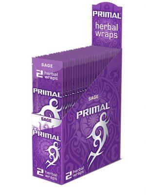 Herbal-Wraps-Primal Sage