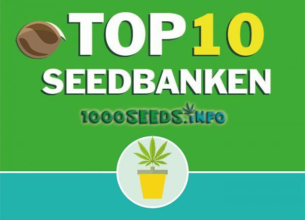 top-ten-seedbanken