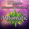 Gourmet Collection Automatic
