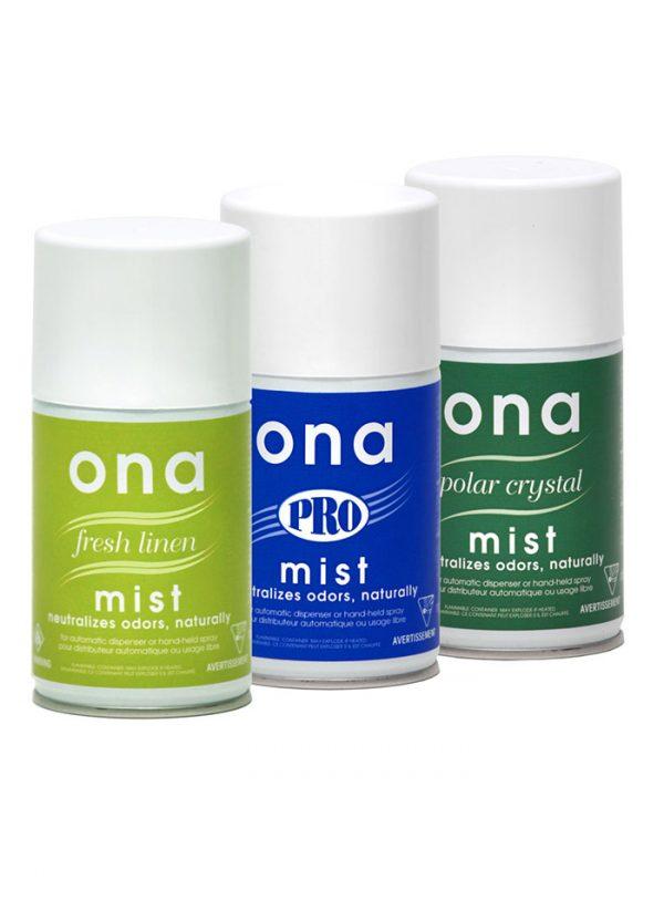 Ona-mist-spray