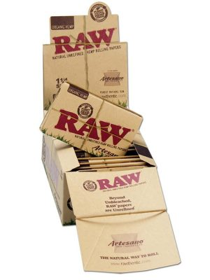 RAW-artesano-1-14