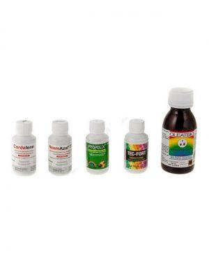 insektizid-set-trabe