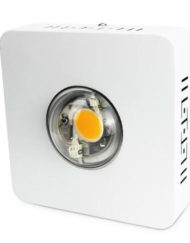 Agrolite LED, 72W