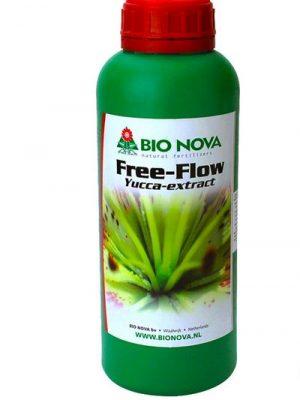 Free Flow von Bio Nova