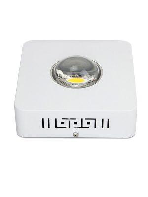 LED-Agrolite