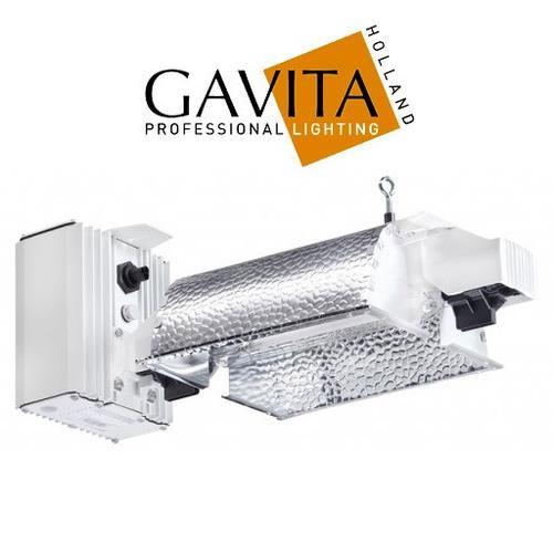 Gavita-Double-Ended