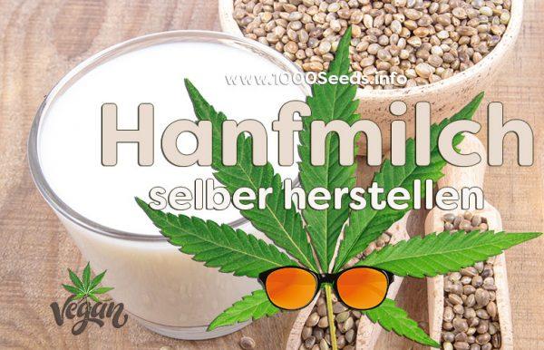 Hanfmiclh