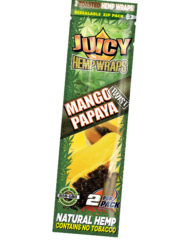 Hemp-Wrap-Mango-Papaya