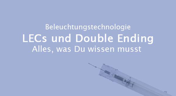 LEC-Double-Ending