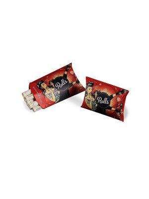 rolls Pocket Pack