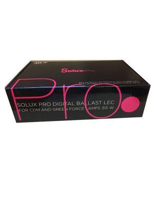 Solux-digital-Balast-LEC