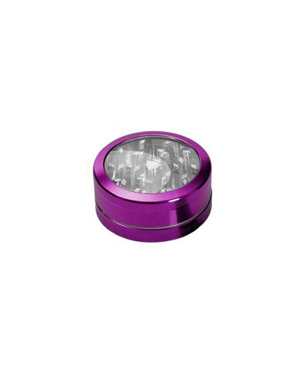 fenstergrinder-purple