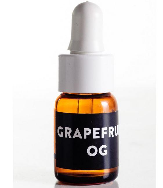 Grapefruit OG von Kali Terpenes
