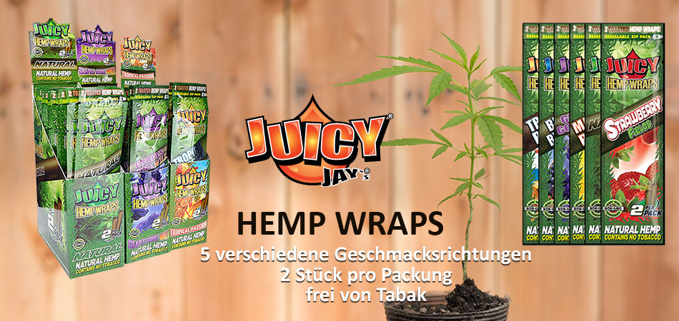 Juicy-Jays-Hemp-Wraps