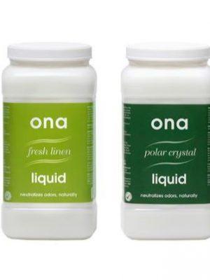 ONA Liquid