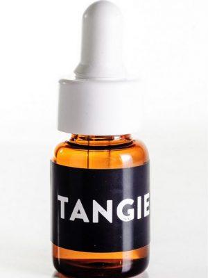 Tangie - Cali Terpenes