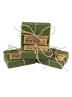 Amsterdam-Hemp-Soap
