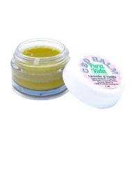 CBD-Balm-Vanilla-Lavender