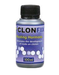 Clonfix-Stecklingsgel