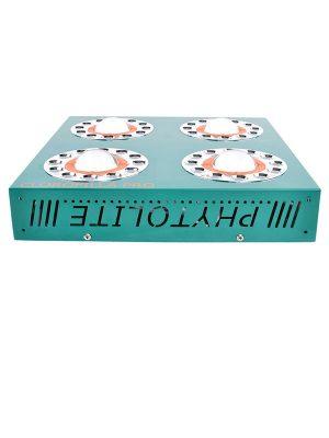 Clorofilla LED Panel 330W