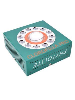 LED Clorofilla Pro 80W, LED für den Cannabisanbau