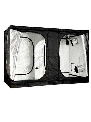 Dark-Room-R-3.0-300