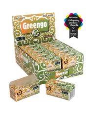 Greengo-Rolls