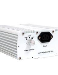 Hellion 600-750W DE